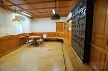 Bürofläche 1