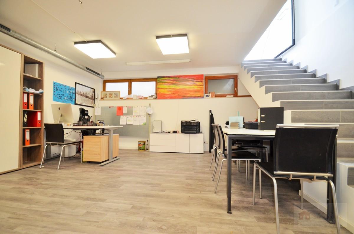 UG - Büro
