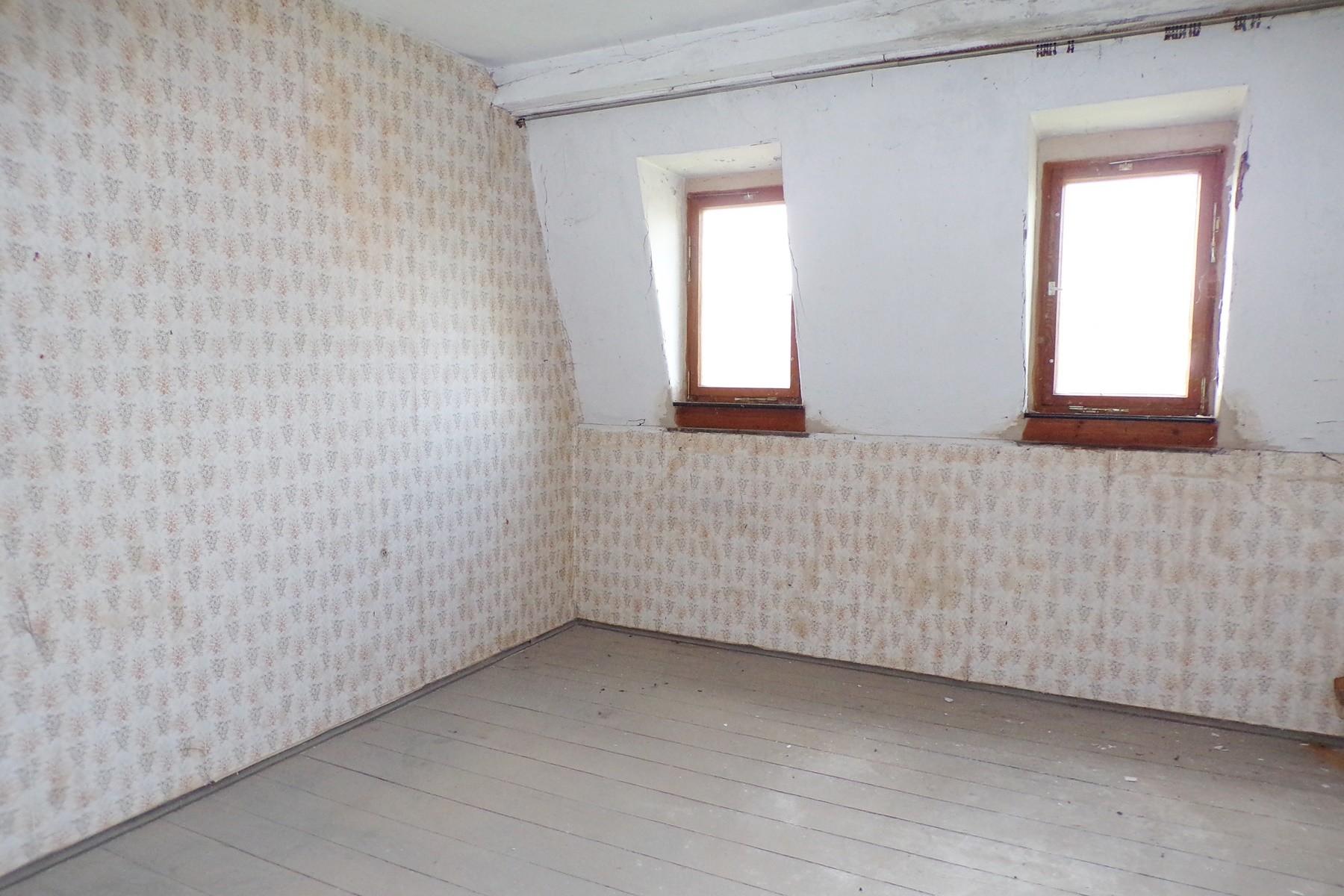 8 Zimmer 1