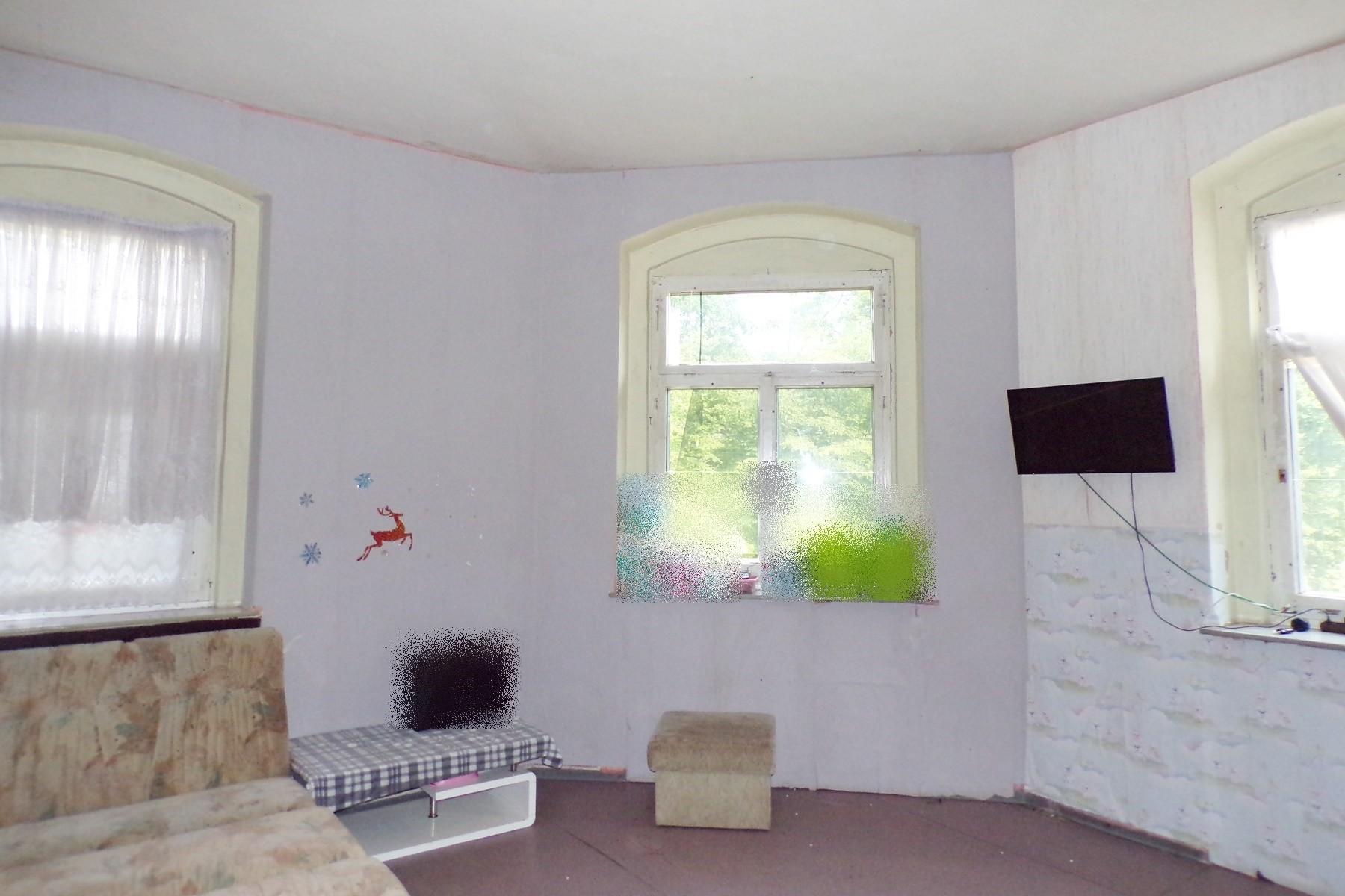 10 Zimmer 2