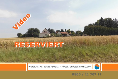 0000 Reserviert-Grundstückansicht aufwärts