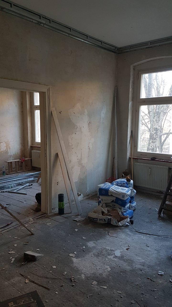Zimmer1, Bild 2