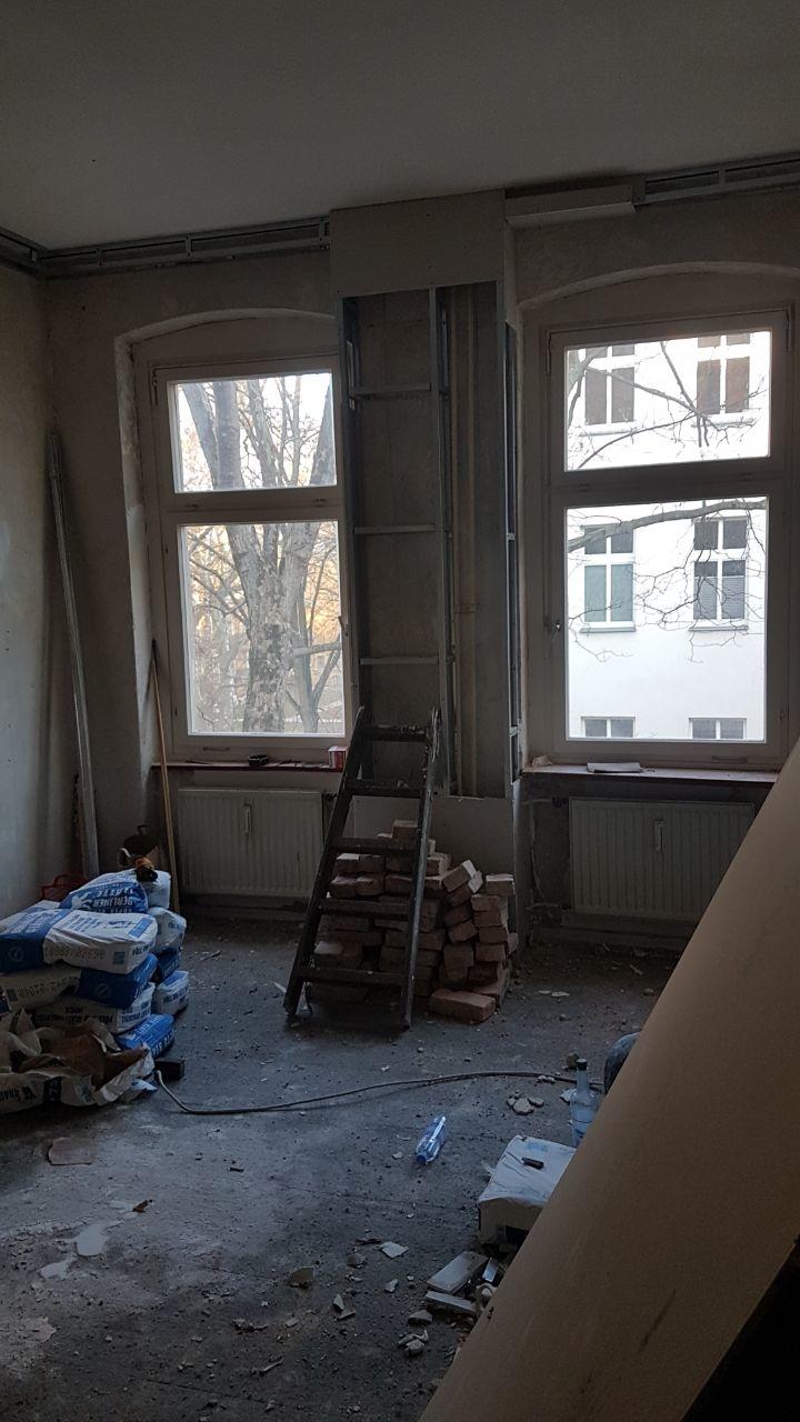 Zimmer1..