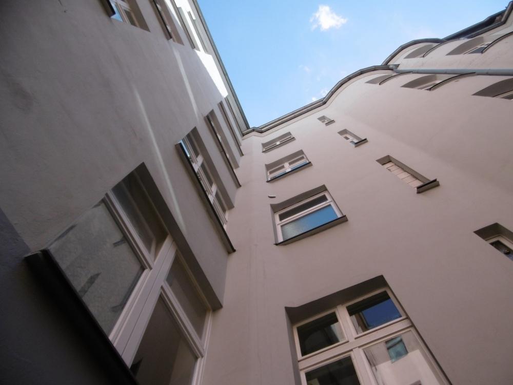Fassade Innenhof2