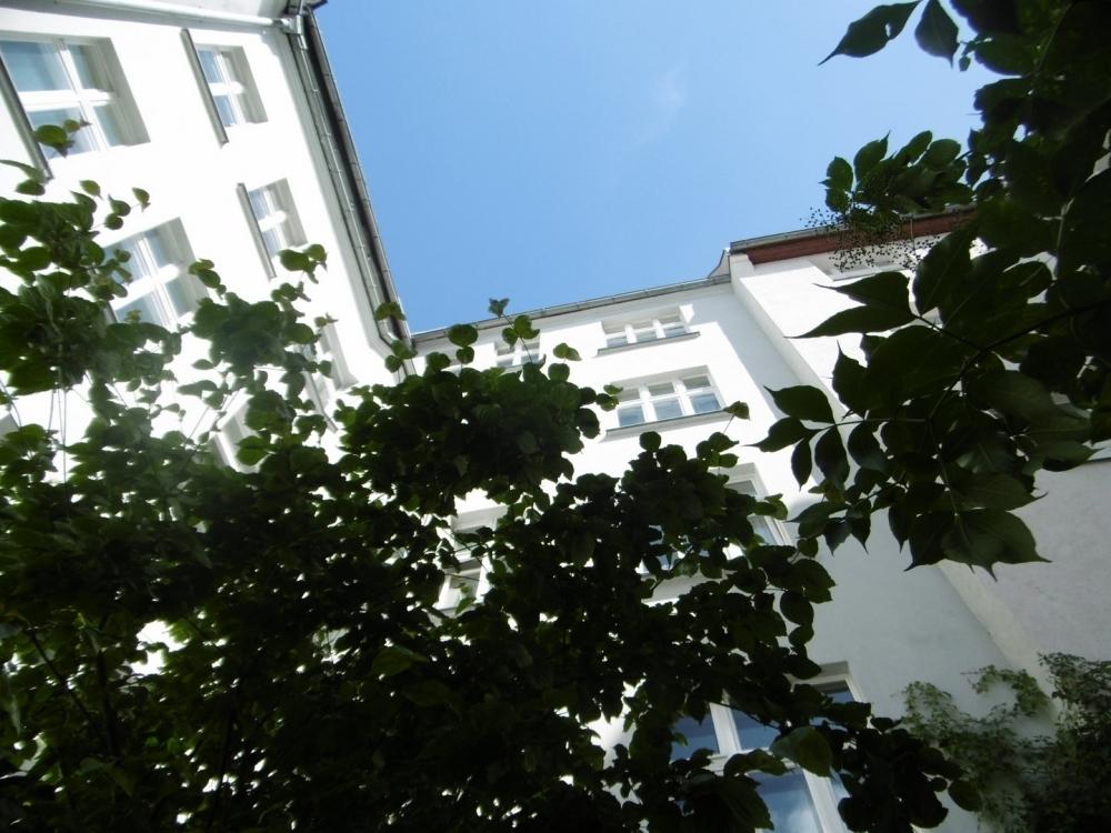 Innenhof - Bild 3