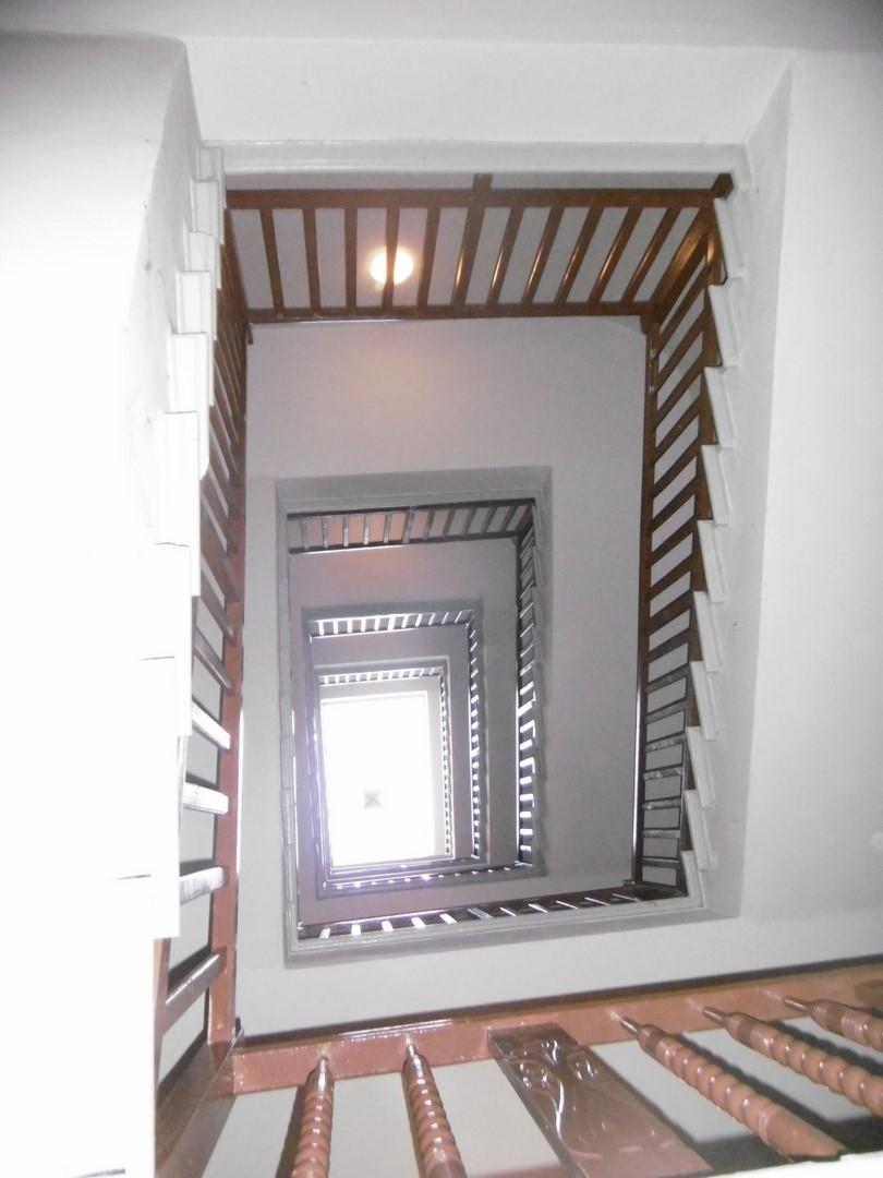 Treppenhaus - Bild 2