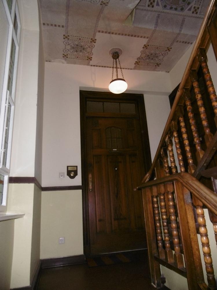 Treppenhaus4