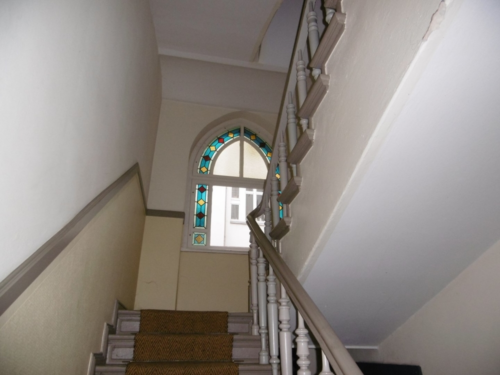 Treppenhaus2