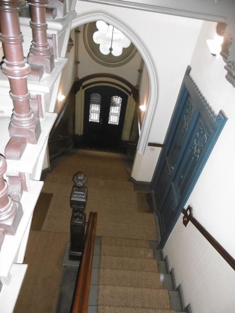 Treppenhaus3