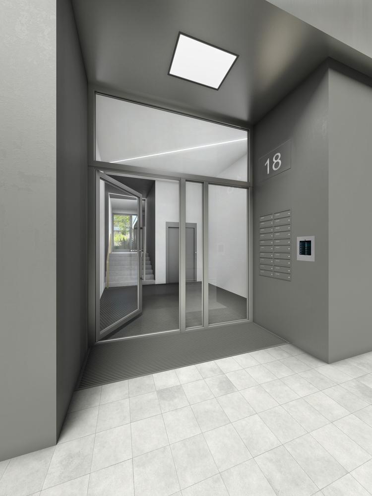 08 ARA Foyer 008