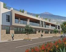 Wohnungen mit Balkon oder Lichthof