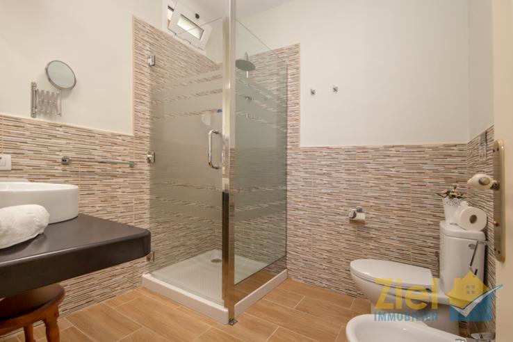 Zi 5_Harmonisch gestaltetes Badezimmer