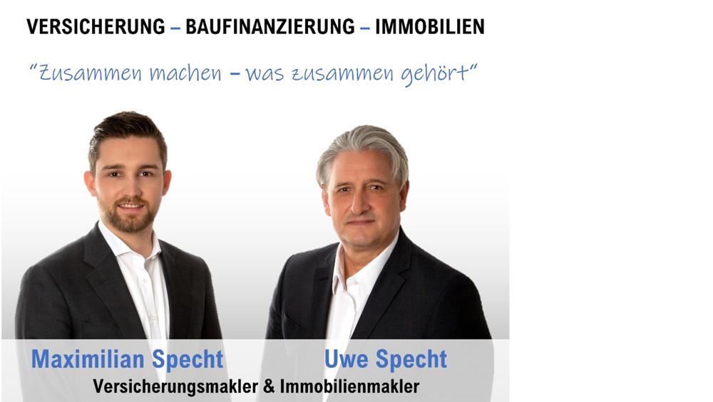 abc Specht GmbH & Co. KG