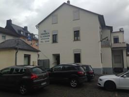 Koblenzer_Str._Wohnhaus1