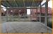 gr.Wintergarten+Kollektoren auf dem Dach-EG