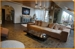 6 Wohnzimmer.png