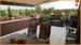 Dachterrasse im Sommer 1.png