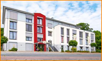amarc21-immobilien-Bremen_Huchting
