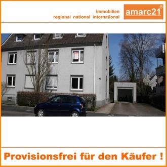 Startbild Wieschenbeck 43
