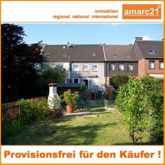 StartbildInternet EFH Tackenberg.jpg