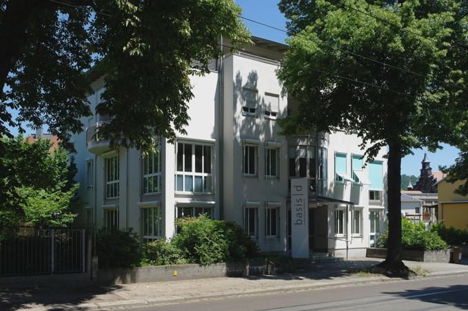 Wehlener Straße_31_Sommer_skal