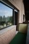 Balkon Wohnzimmer