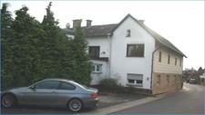 Titelbild 2