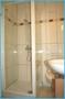 Badezimmer Einlieger