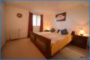 Barcelona Schlafzimmer