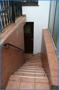Kellertreppe aussen