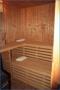 Sauna UG