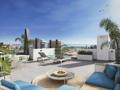 Penthouse nur 200 m vom Strand von Torre de la Horadada