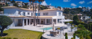 Port-Andratx-luxury-Villa-1400x600