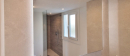 Guest-bathroom-Villa-Port-Andratx-1400x600