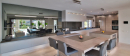 Kitchen-Villa-Port-Andratx-1400x600