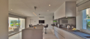 Modern-Kitchen-Villa-Port-Andratx-1400x600