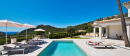 Pool-area-Port-Andratx-Villa-1400x600
