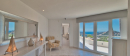 Interior-with-view-Villa-Port-Andratx-1400x600