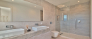 Bathroom-first-floor-Villa-Port-Andratx-1400x600