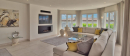Living-area-with-fireplace-Port-Andratx-Villa-1400x600