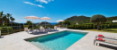 Pool-with-sea-view-Port-Andratx-Villa-1400x600