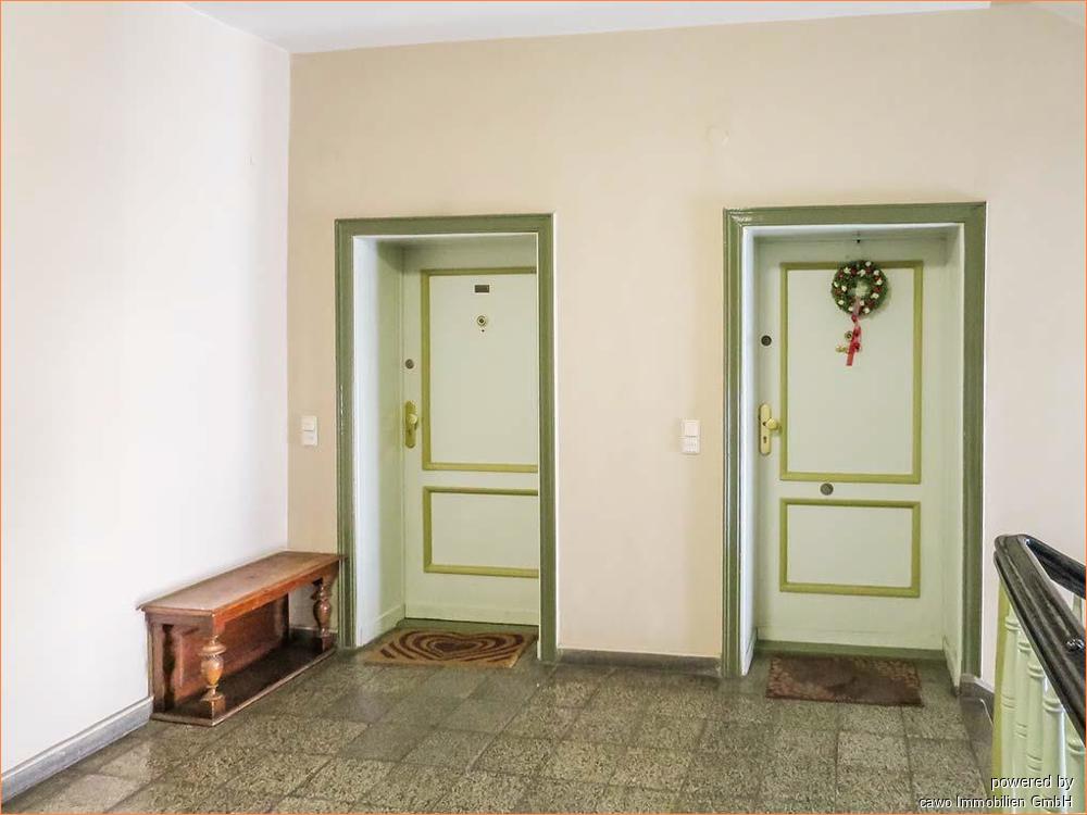 WE-Türen