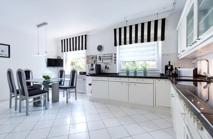 Wohnküche (2)
