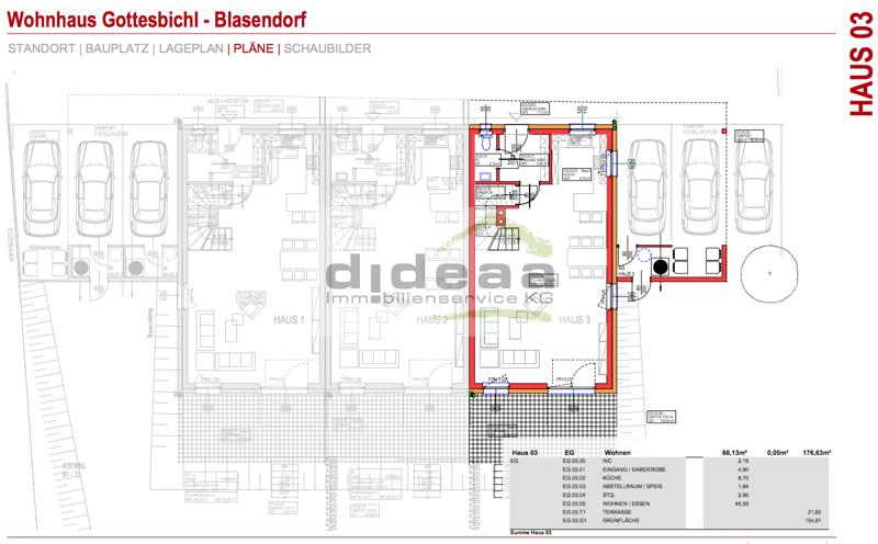 Plan Haus 3_EG