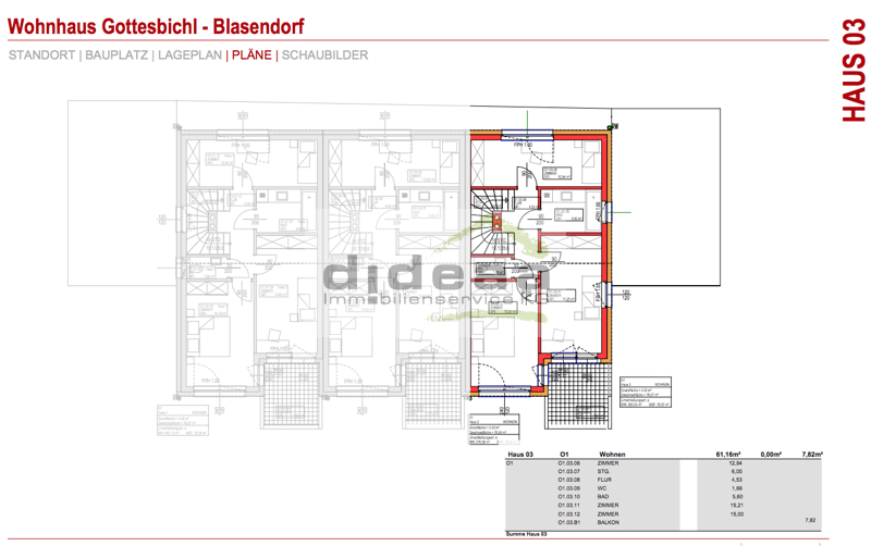 Plan Haus 3_OG