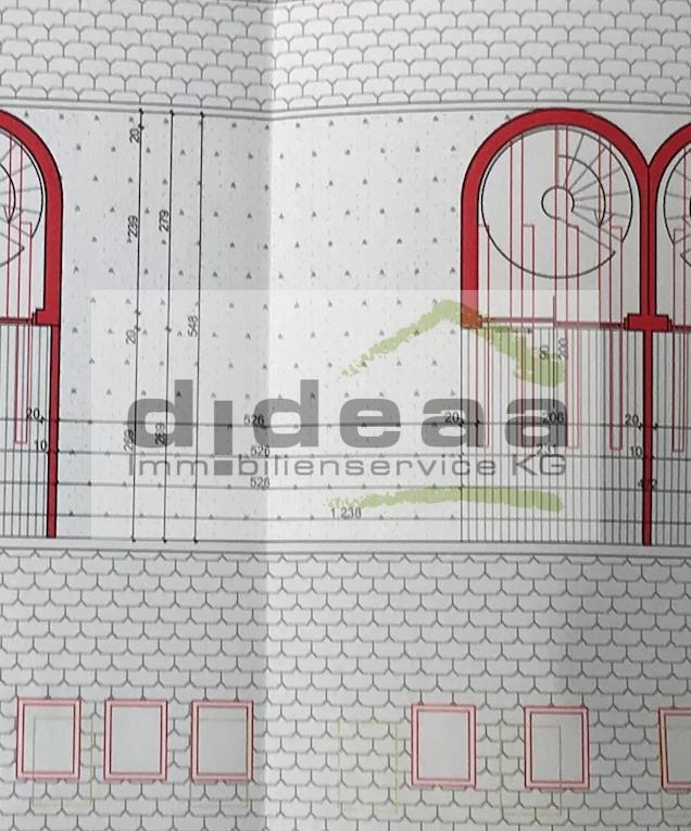 Plan_Dachterrasse Top 14_35 m2