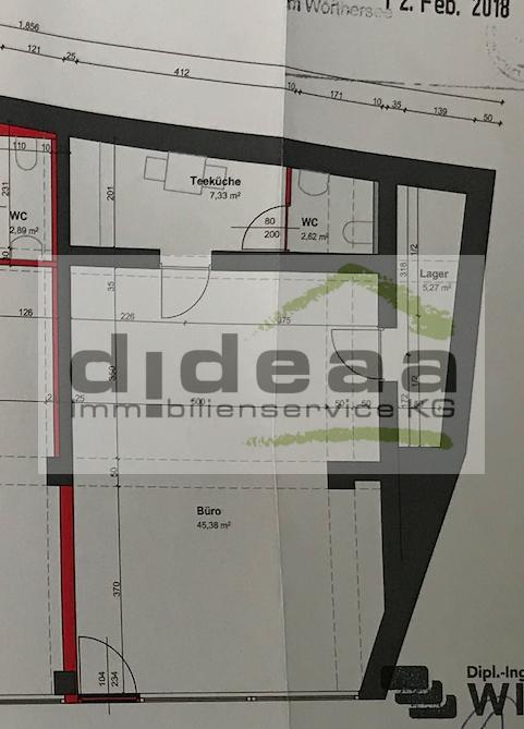 Plan G3