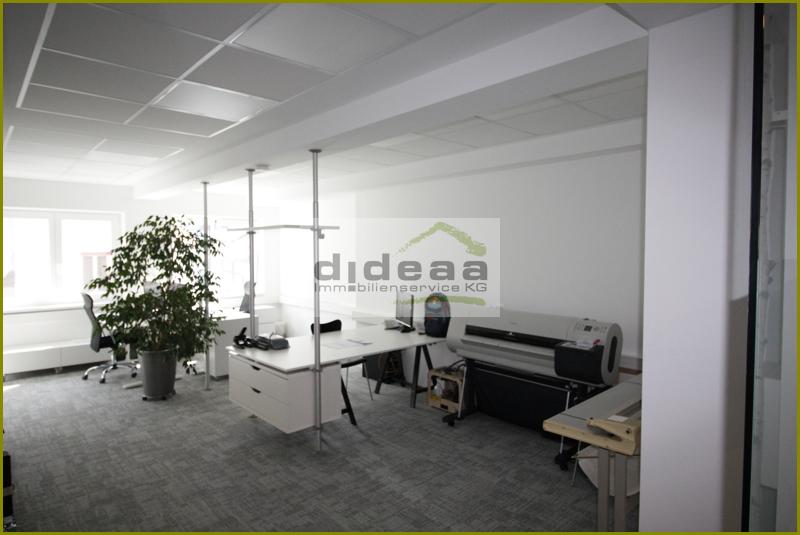 Büro Ost II
