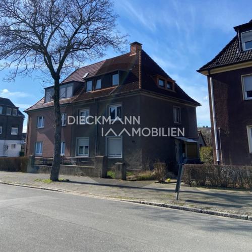 Dieckmann WASSSERZEICHEN (41)