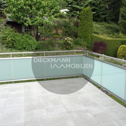Dieckmann WASSSERZEICHEN (35)